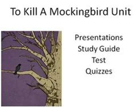 Courage in To Kill A Mockingbird Essay Example