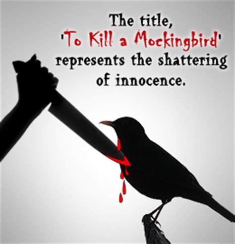 Atticus Finch - To Kill A Mockingbird Essays