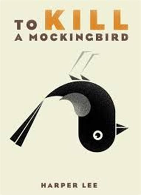 Atticus in To Kill a Mockingbird Essay Example for Free