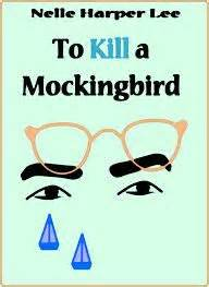 To kill a mockingbird essay atticus courage